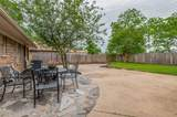 1028 Forrest Drive - Photo 22