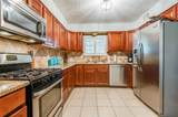 1028 Forrest Drive - Photo 3