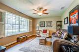 1028 Forrest Drive - Photo 7
