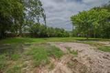 816 Meadow Park Drive - Photo 22