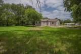 816 Meadow Park Drive - Photo 23