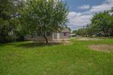 816 Meadow Park Drive - Photo 24