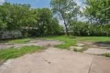 816 Meadow Park Drive - Photo 26