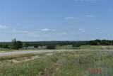 8005 Hencken Ranch Road - Photo 1