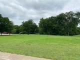1421 Red Oak Circle - Photo 1