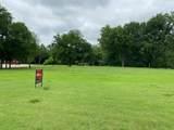 1421 Red Oak Circle - Photo 2