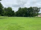 1421 Red Oak Circle - Photo 3