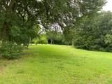 1421 Red Oak Circle - Photo 6