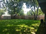 1721 Glynn Oaks Drive - Photo 13
