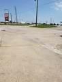 1706 State Highway 34 - Photo 1