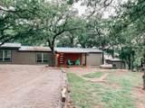 1990 Lakeview Drive - Photo 36