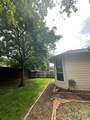 6812 Briarwood Drive - Photo 19