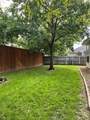 6812 Briarwood Drive - Photo 22