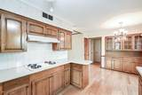 7617 Rolling Acres Drive - Photo 11