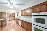7617 Rolling Acres Drive - Photo 12