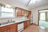 7617 Rolling Acres Drive - Photo 13