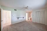 7617 Rolling Acres Drive - Photo 15