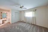 7617 Rolling Acres Drive - Photo 16