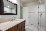 7617 Rolling Acres Drive - Photo 18
