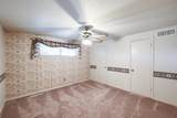 7617 Rolling Acres Drive - Photo 23