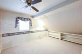 7617 Rolling Acres Drive - Photo 24