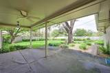 7617 Rolling Acres Drive - Photo 28