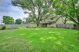 7617 Rolling Acres Drive - Photo 29