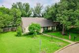 7617 Rolling Acres Drive - Photo 34