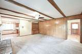 7617 Rolling Acres Drive - Photo 6