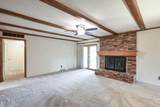 7617 Rolling Acres Drive - Photo 8