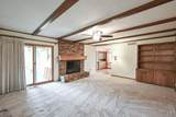7617 Rolling Acres Drive - Photo 9
