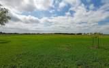140 Eubanks Road - Photo 33