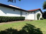 3450 Country Club Drive - Photo 2