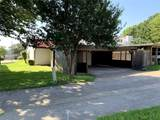 3450 Country Club Drive - Photo 21