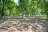 103 Hidden Meadow Court - Photo 7