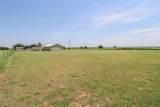 718 County Road 254 - Photo 29