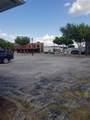 205 Oak Street - Photo 3