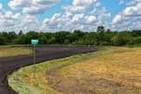 26 Granite Drive - Photo 2