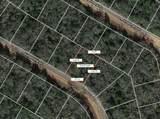 Lot 48 Limestone Drive - Photo 1