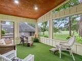 136 Golfing Green Cove - Photo 21