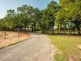 681 County Road 544 - Photo 1