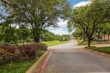 5619 Preston Oaks Road - Photo 4