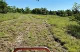 TBD 013 E State Hwy 56 - Photo 5