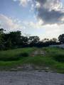 2511 Lora Lane - Photo 2