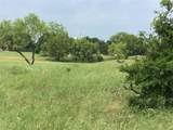 27188 Whispering Meadow Drive - Photo 6