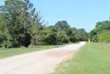Lot 4 Brazos Lane - Photo 25