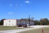 Lot 4 Brazos Lane - Photo 31