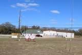 Lot 4 Brazos Lane - Photo 32