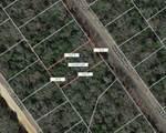 Lot 22 Hickory Ridge Drive - Photo 1