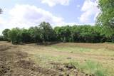 TBD A County Road 337 - Photo 18